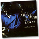 album-light-below-the-door