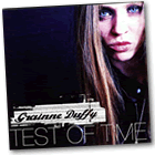 album-test-of-time