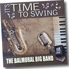 album-time-to-swing