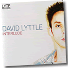 album-interlude